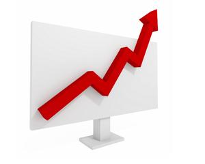 increase-ctr