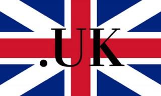 _uk-domain