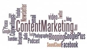 Content-marketing-image-320x180