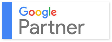 Media Matters is a Google Partner