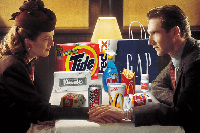 product placement benefits for movie industry Advances in consumer research volume 25, 1998 pages 357-362 toward a framework of product placement: theoretical propositions cristel a russell, university of arizona.
