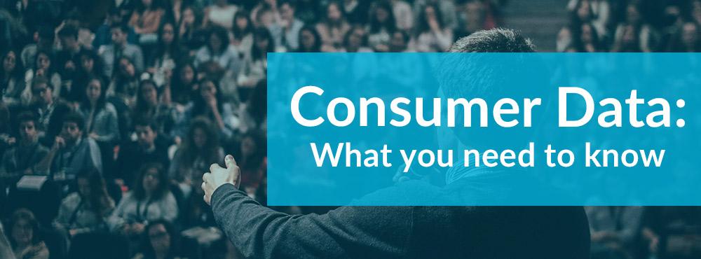 Consumer Data | Media Matters